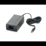 APC AP9505I power adapter/inverter Indoor Schwarz