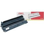 OKI 41070205 (TYPE C) Drum kit, 12K pages