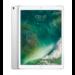 Apple iPad Pro tablet A10X 512 GB 3G 4G Silver