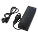 MicroBattery MBA1230 Indoor Black mobile device charger