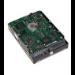 HP 73GB U320 SCSI 10K Rpm hard disk drive