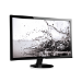 "AOC Q2778VQE 27"" Black Wide Quad HD"