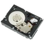 """DELL 1D9NN internal hard drive 3.5"""" 2000 GB SAS"""