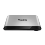 Yealink VC800 video conferencing system 24 person(s) Ethernet LAN Multipoint Control Unit (MCU)