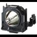 Panasonic ET-LAD60W projection lamp