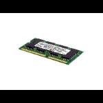 IBM Memory 256MB PC2700 DDR SDRAM DIMM 0.25GB DDR 333MHz ECC memory module