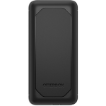 Otterbox 78-51266 Lithium-Ion (Li-Ion) 20000mAh Black power bank