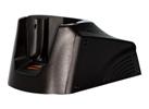 Janam Technologies CKT-P1-002U notebook dock/port replicator Black