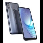 "Motorola moto g50 16.5 cm (6.5"") Hybrid Dual SIM Android 11 5G USB Type-C 4 GB 64 GB 5000 mAh Grey"