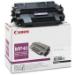 Canon 3710A001 (MP 40) Toner black, 3K pages