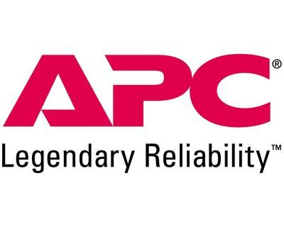 APC NetBotz Assembly Services
