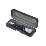 VisibleDust HDF Sensor Brush Black,White cleaning brush