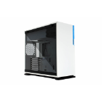 In Win 101C Midi-Tower White