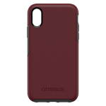 "Otterbox 77-59867 6.1"" Cover Black, Red mobile phone case"
