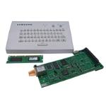 Samsung Network Kit for SCX-6320F