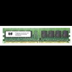 Hewlett Packard Enterprise 2GB DDR3 1333
