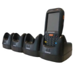 Datalogic 94A150056 mobile device dock station PDA Black