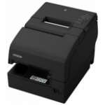 Epson TM-H6000V-214P1 POS printer 180 x 180 DPI Wired