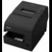 Epson TM-H6000V-214P1 Impresora de recibos 180 x 180 DPI Alámbrico