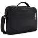 "Thule Subterra MacBook Attaché 15"" notebooktas 38,1 cm (15"") Aktetas Zwart"