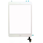 MicroSpareparts Mobile TABX-MNI2-WF-INT-1W Touch panel tablet spare part