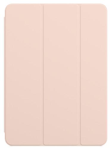 Apple MXT52ZM/A tablet case 27.9 cm (11