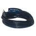 "MCL Cable repeteur USB ""TYPE AM/AF"", Longueur 5M cable USB USB A Negro"