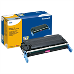 Pelikan 623775 (1110) compatible Toner magenta, 8K pages @ 5% coverage