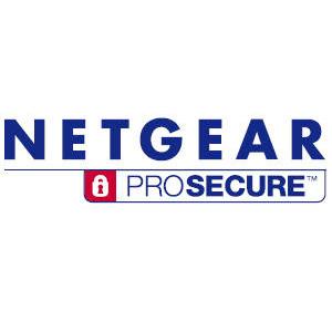 Netgear ProSecure Web Subscription, 1Y, UTM25S