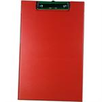 Rapesco VFDCB0R3 Plastic Red personal organizer
