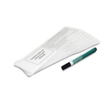MAGICARD CK1 Printer Cleaning Kit (Pack of 5)