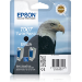 Epson Eagle Doble cartucho T007 negro