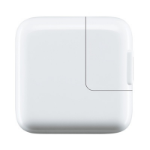 Apple 12W USB Indoor White mobile device charger