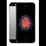 Apple iPhone SE Single SIM 4G 16GB Black,Grey smartphone