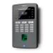 Safescan TA-8020 Basic access control reader Black