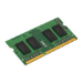 Kingston Technology ValueRAM 4GB DDR3 1333MHz Module 4GB DDR3 1333MHz memory module