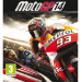Nexway MotoGP 14 - Season Pass PC Español