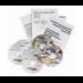 Microsoft OEM SBS SERVER 2000 UK 1 PACK
