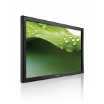 Philips Signage Solutions E-Line Display BDL6520EL/00