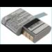 MicroBattery MBXPOS-BA0309 barcode reader accessory