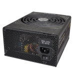 EVGA SuperNOVA 1000 G2 power supply unit 1000 W ATX Black