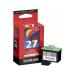 Lexmark 10N0227 ink cartridge