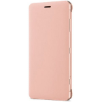 Sony SCSH50 Cover Pink