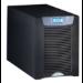 Eaton Powerware 9155-20-N-0-MBS