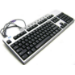 HP PS/2 Easy Access FR