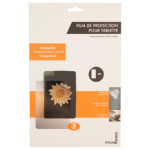 Urban Factory FPT03UF protector de pantalla Protector de pantalla mate Teléfono móvil/smartphone Samsung 1 pieza(s)