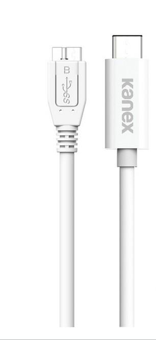 Kanex KU3CMB111M USB cable
