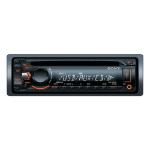 Sony CDX-G1001U