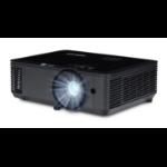Infocus IN119HDG data projector Desktop projector 3800 ANSI lumens DLP 1080p (1920x1080) 3D Black