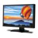 "NEC PA242W-BK computer monitor 61.2 cm (24.1"") LED Black"